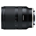 объектив для фото Tamron 17-28mm F/2.8 Di III RXD для Sony
