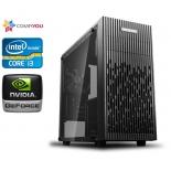 CompYou Home PC H577 (CY.978846.H577), купить за 39 560 руб.