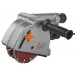 штроборез Sturm! AG915S (1600 Вт)