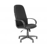 кресло офисное Chairman 279V JP 15-2 черный