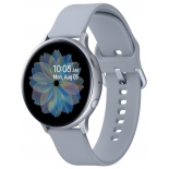 Умные часы Samsung Watch Active 2 SM-R830 серебристый
