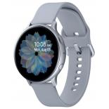 Умные часы Samsung Watch Active 2 SM-R830 серебристые