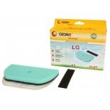 фильтр для пылесоса OZONE microne H-27 для пылесоса LG