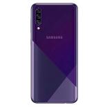 смартфон Samsung Galaxy A30s SM-A307F 6.4