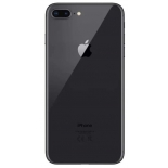 смартфон Apple iPhone 8 Plus 128GB, MX242RU/A, Space Gray