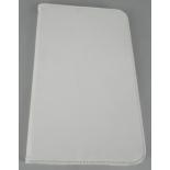 "Чехол для планшета IT-Baggage для Huawei T3 8"", белый, купить за 1 005руб."