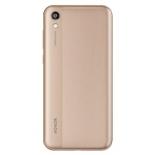 смартфон Huawei Honor 8S  5.71