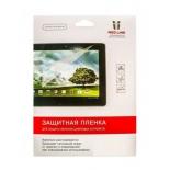 защитная пленка для планшета Red Line для Samsung Galaxy Tab A 9.7/T550, глянцевая