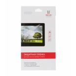 защитная пленка для планшета Red Line для Samsung Galaxy Tab S2 8.0 /T715, глянцевая