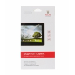 защитная пленка для планшета Red Line для Samsung Galaxy Tab A 10.1 SM-T580, глянцевая