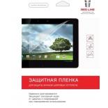 защитная пленка для планшета Red Line для Samsung Galaxy Tab S2 8.0 /T715, матовая
