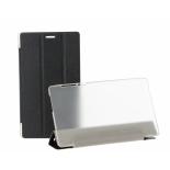 чехол для планшета TransCover для Lenovo Tab 2/A7-10F, черный