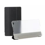 чехол для планшета TransCover для Huawei MediaPad M2 8, черный