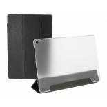 чехол для планшета TransCover для Asus  ZenPad 10/Z300CG, черный