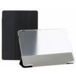 чехол для планшета TransCover для Huawei MediaPad M2 10, черный