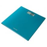 Напольные весы Salter 9069T, бирюзовые