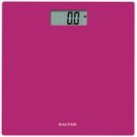 Напольные весы Salter 9069T, розовые