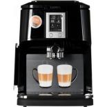 Кофемашина Krups EA8808, черная