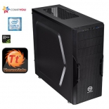 Системный блок CompYou Home PC H577 (CY.979207.H577), купить за 46 640руб.