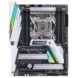 материнская плата Asus Prime X299-DELUXE II ATX