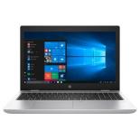 Ноутбук HP ProBook 650 G5, купить за 62 605руб.