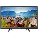 телевизор для гостиниц Econ EX-22FT005B, черный