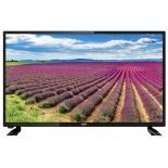Телевизор BBK 32LEM-1078/T2C, купить за 8 050руб.