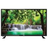 телевизор BBK 32LEX-7154/TS2C, 32