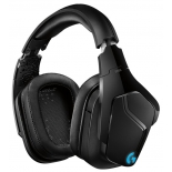 гарнитура для ПК Logitech G935 Wireless LIGHTSYNC Gaming Headset (981-000744)