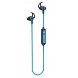 Bluetooth-гарнитура SmartBuy Charisma SBH-765 B/BK