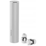 наушники Nokia True Wireless Earbuds BH-705 серая
