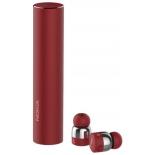 наушники Nokia True Wireless Earbuds BH-705 красные