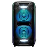 портативная акустика Sony GTK-XB72