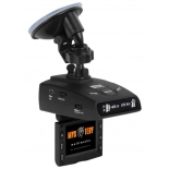 видеорегистратор Mystery MRD-935HDVSG