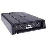 автомобильный усилитель CALCELL VAC 90.4, black