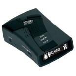радар-детектор Mystery MRD-605VS