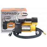 компрессор автомобильный TORNADO 911 R 13-17/30L (КОМ00005)