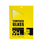 защитное стекло для планшета Glass PRO Samsung Tab A 8