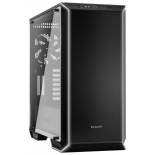 корпус компьютерный Be quiet! Dark Base 700 (BGW23)