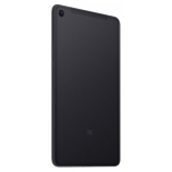 планшет Xiaomi Mi Pad 4 Plus 10