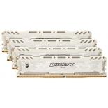 Модуль памяти Crucial BLS4K8G4D240FSCK 2400MHz 4x8Gb, купить за 9 360руб.