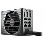 Блок питания Be quiet! Dark Power PRO 11 850W 80+ Platinum, купить за 16 370руб.