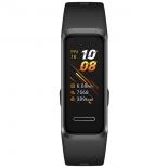 фитнес-браслет Huawei Band 4 (ADS-B29) чёрный 55024454