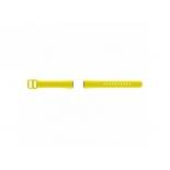 ремешок для умных часов Samsung Galaxy FIT ET-SU370MYEGRU желтый