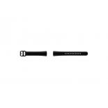 ремешок для умных часов Samsung Galaxy FIT ET-SU370MBEGRU черный