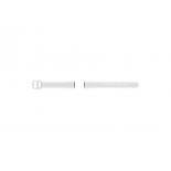 ремешок для умных часов Samsung Galaxy FIT ET-SU370MJEGRU серый