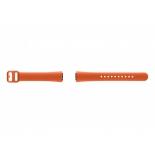 ремешок для умных часов Samsung Galaxy FIT ET-SU370MOEGRU оранжевый