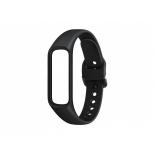 ремешок для умных часов Samsung Galaxy FITe ET-SU375MBEGRU черный
