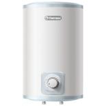 водонагреватель Thermex IC 15 O над мойкой, 15 л