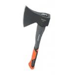 топор PATRIOT APF-600 350001306, черно-оранжевый